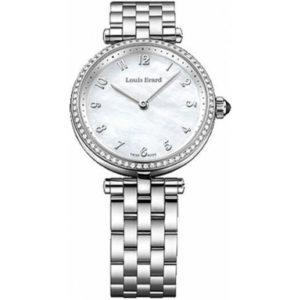 Часы Louis Erard 11810 SE34.BDCB1
