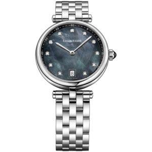Часы Louis Erard 11810AA19 M