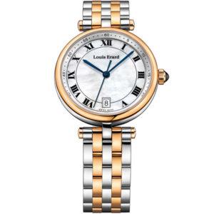 Часы Louis Erard 11810AB04 M