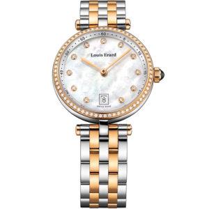 Часы Louis Erard 11810SB24 M