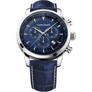Часы Louis Erard 13900 AA05.BDC102