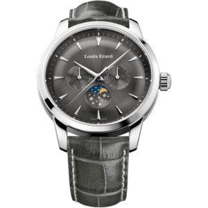 Часы Louis Erard 14910 AA03.BDC103