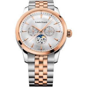 Часы Louis Erard 14910 AB11.BMA40