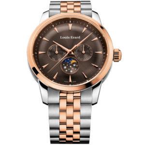 Часы Louis Erard 14910 AB16.BMA40
