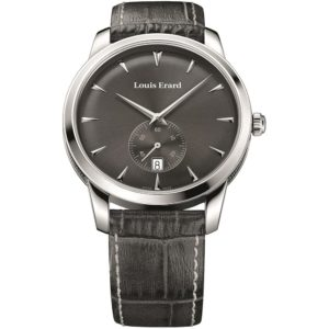 Часы Louis Erard 16930 AA03.BEP103