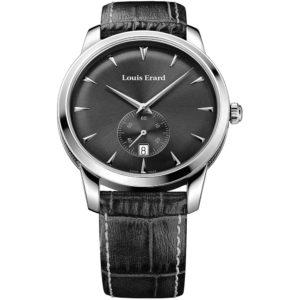 Часы Louis Erard 16930 AA03.BMA39