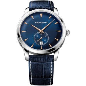 Часы Louis Erard 16930 AA15.BEP102