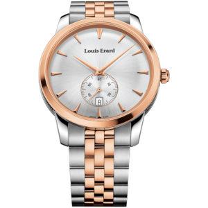 Часы Louis Erard 16930 AB11.BMA41