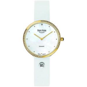 Часы Bruno Sohnle 17.23171.953