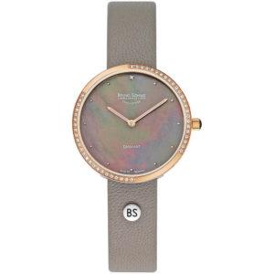 Часы Bruno Sohnle 17.63171.853