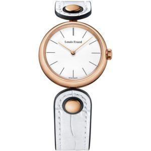 Часы Louis Erard 19830 PR01.SETPR1