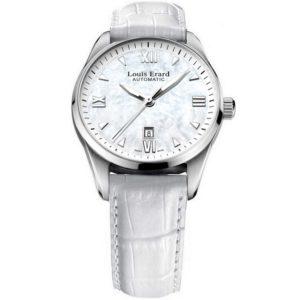 Часы Louis Erard 20100 AA04.BDC71