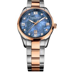 Часы Louis Erard 20100 AB37.BMA20