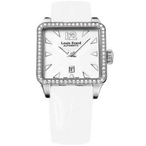 Часы Louis Erard 20700SE01
