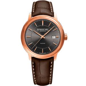 Часы Raymond Weil 2237-PC5-60011