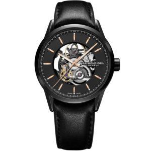 Часы Raymond Weil 2715-BKC-20021