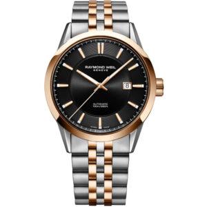 Часы Raymond Weil 2731-SP5-20001
