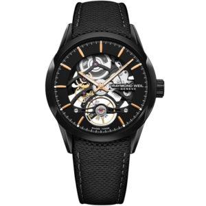 Часы Raymond Weil 2785-BC5-20001
