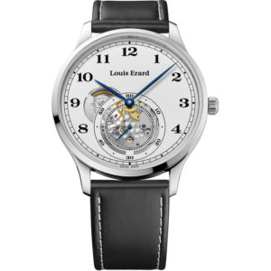 Часы Louis Erard 32217 AA31.BVA32