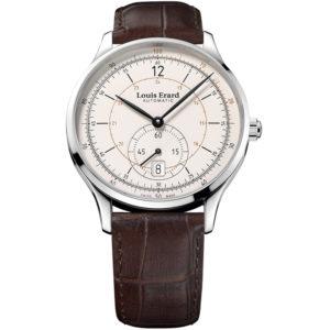 Часы Louis Erard 33226 AA11.BDC82