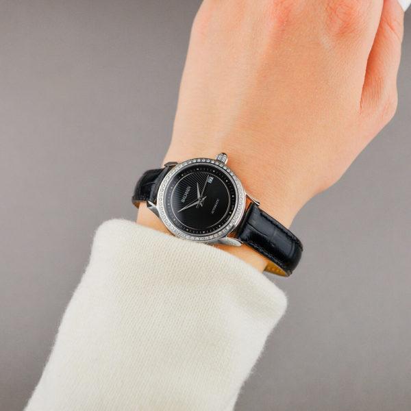 Женские наручные часы BALMAIN MAESTRIA B4615.32.66 - Фото № 10