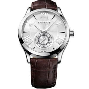 Часы Louis Erard 47207 AA21.BDC02