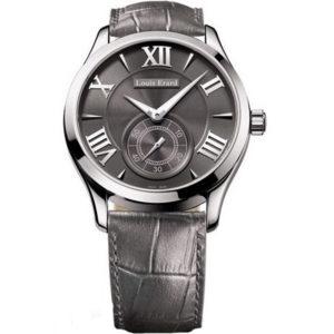 Часы Louis Erard 47207 AA23.BDC36