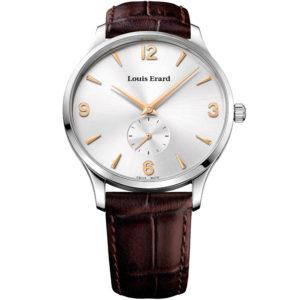 Часы Louis Erard 47217 AA11.BDC80