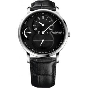 Часы Louis Erard 50232 AA02.BDC29