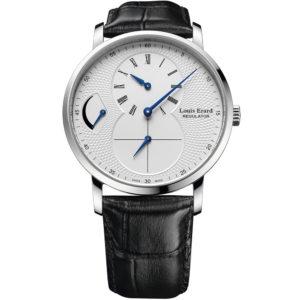Часы Louis Erard 54230 AA01.BDC29