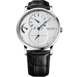Часы Louis Erard 54230AA01