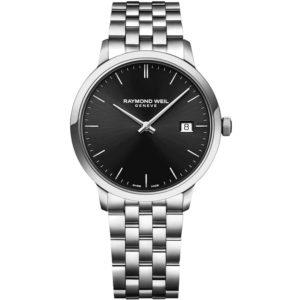 Часы Raymond Weil 5485-ST-20001