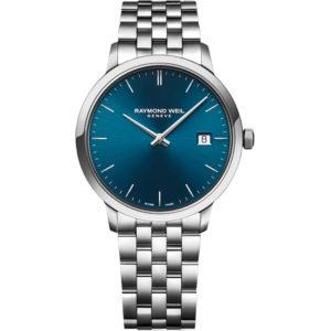 Часы Raymond Weil 5585-ST-50001