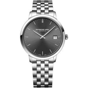 Часы Raymond Weil 5585-ST-60001