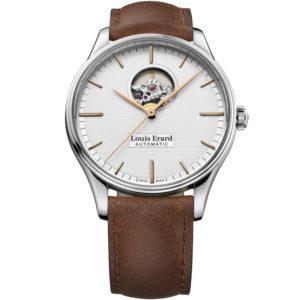 Часы Louis Erard 60287 AA51.BMA87