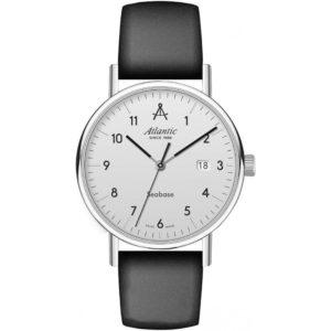 Часы Atlantic 60352.41.25