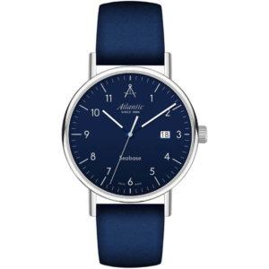 Часы Atlantic 60352.41.55