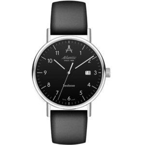 Часы Atlantic 60352.41.65