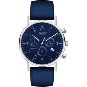 Часы Atlantic 60452.41.55