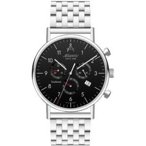 Часы Atlantic 60457.41.65