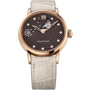 Часы Louis Erard 64603PR36.BARC66