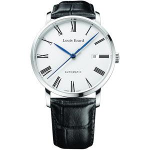 Часы Louis Erard 68233 AA01.BDC29