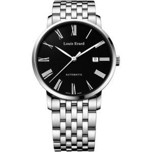 Часы Louis Erard 68233AA02M