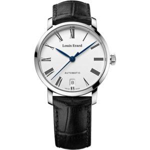 Часы Louis Erard 68235 AA01.BDC62