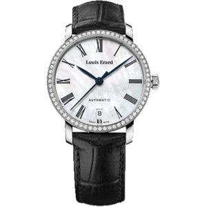 Часы Louis Erard 68235SE04