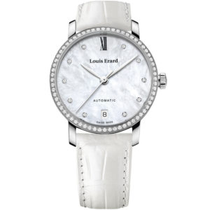Часы Louis Erard 68235SE14