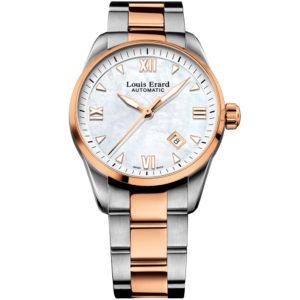 Часы Louis Erard 69103 AB24.BMA33