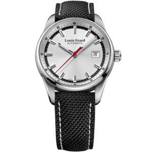 Часы Louis Erard 69105 AA11.BTD20