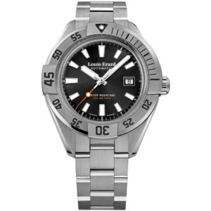 Часы Louis Erard 69107 AA02.BMA29