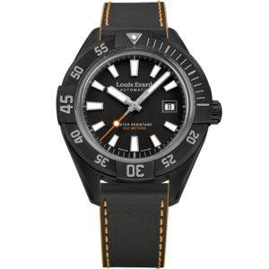 Часы Louis Erard 69107 NN12.BVDN57